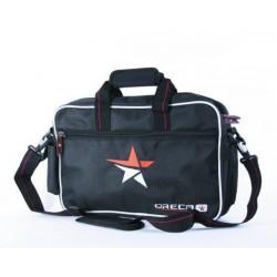 Beifahrer Tasche / Co Driver Bag