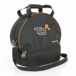 Helm Tasche Turn One