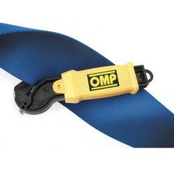 OMP Gurtmesser