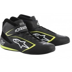 Alpinestars Tech 1 T Shoes