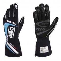 OMP First Evo Handschuhe 2020