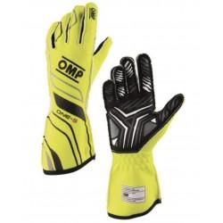 OMP One S 2020 Handschuhe