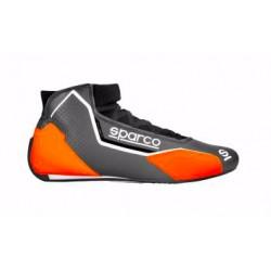 SPARCO X-Light FIA 2020