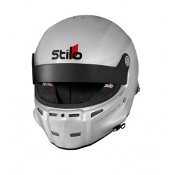 Stilo ST5 Rally composite