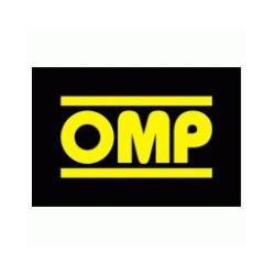 OMP Zellen und Käfige