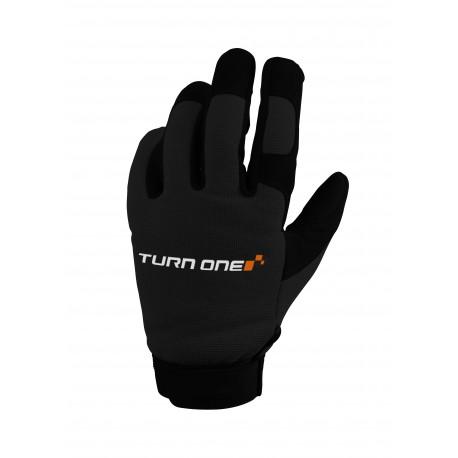 Turn One WORK Handschuhe
