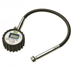 OMP Reifen druck Prüfer / Luftdruck Prüfer