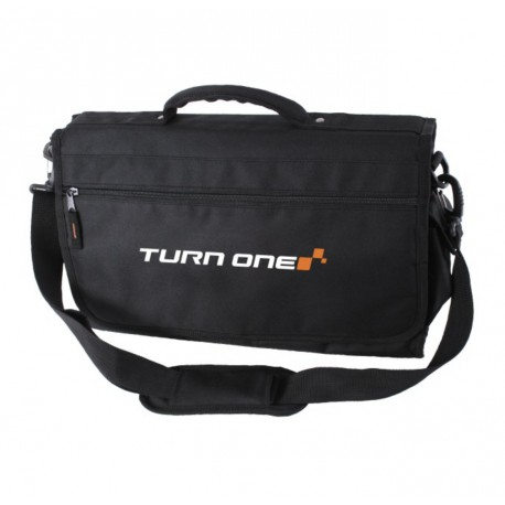 Turn One Beifahrer Tasche / Co Driver Bag