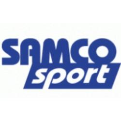 SAMCO Silikonband