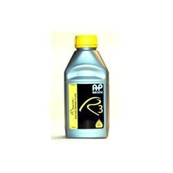 Radi-CAL R3 (DOT 4)