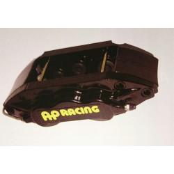 AP Racing Hochleistungsbremsanlagen