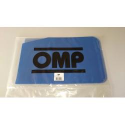 OMP Schmutzfänger/Mud Flaps