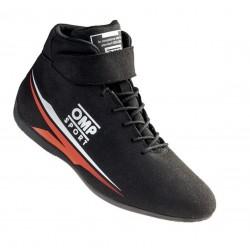 OMP Sport FIA Schuhe
