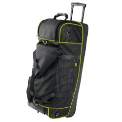 OMP Tasche Travel Bag