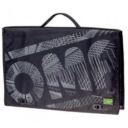 OMP Beifahrertasche/Co Driver Bag