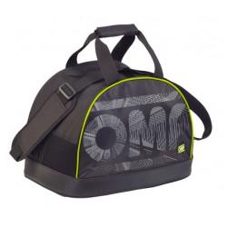 OMP Helmtasche