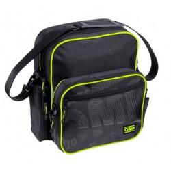 OMP Plus Beifahrertasche