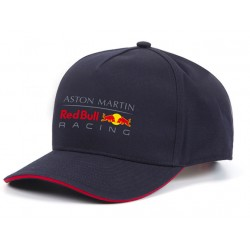 Red Bull Classic child Cap