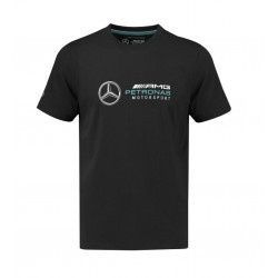 AMG Petronas shirt men